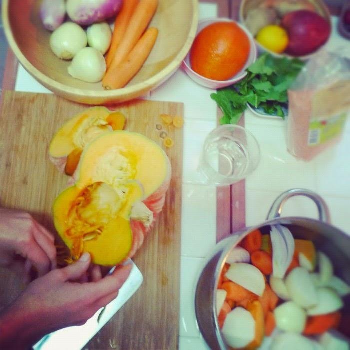 caldo de vegetais doces2.jpg