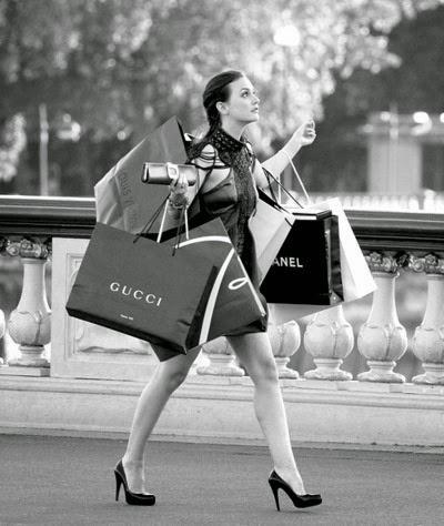 12 dicas de shopping para quem odeia ir às compras