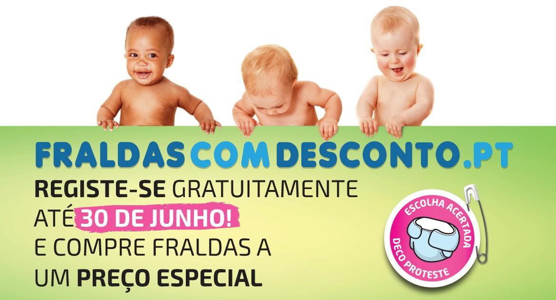 Imagem-para-publicar-no-post-Campanha-Fraldas-com-Desconto