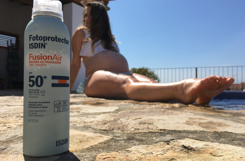grávida_creme