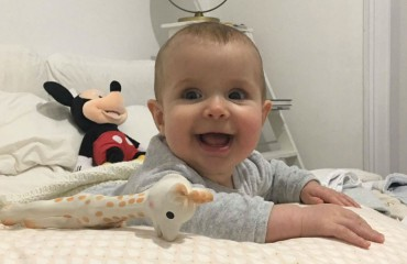 3 investimentos para o recém-nascido que valem mesmo a pena