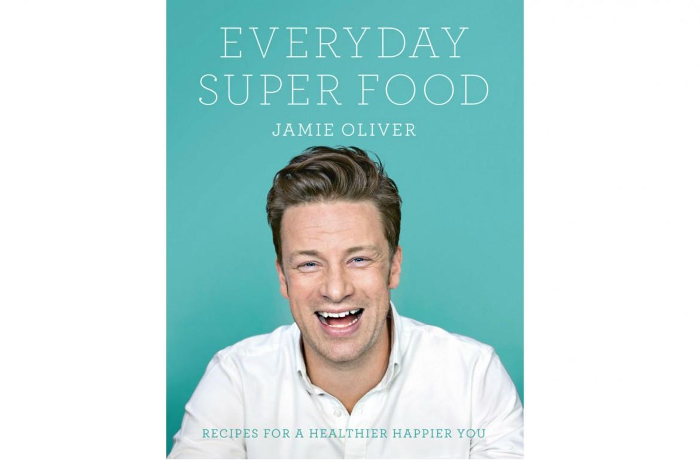 desejos consumistas: livros com receitas saudáveis