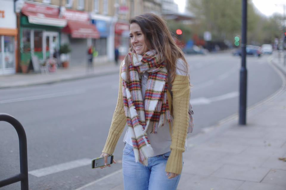 a fingir que sou um blogue de moda: sete mochilas giras