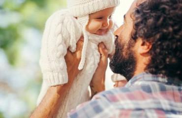 Dia do Pai: nove experiências giras para oferecer ao pai