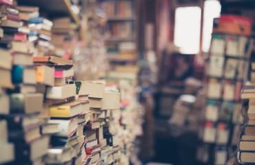 o que é isto do bookcrossing?