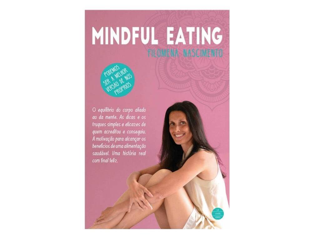 Inspiração: o peso, os maus hábitos alimentares e o final feliz de Filomena Nascimento