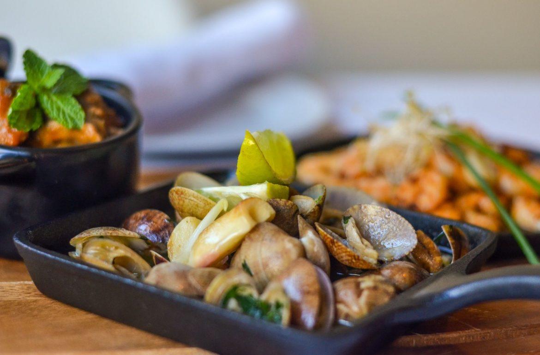 comida portuguesa para cada dia da semana