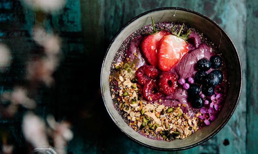o melhor para comer ao pequeno-almoço #7