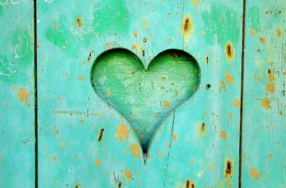 Temos o segredo: como manter o amor em 8 passos