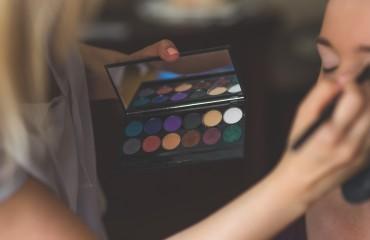 maquilhagem: as sombras mais indicadas para cada cor de olhos