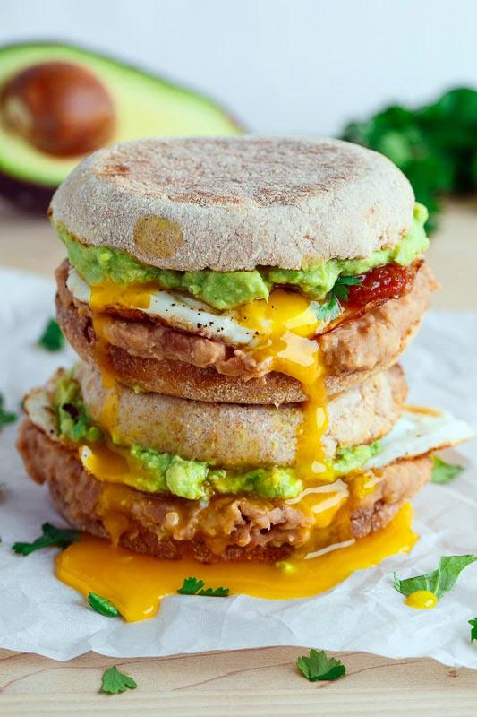 Huevos Rancheros Sandwich 800 6185