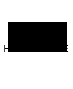 img-index-logo