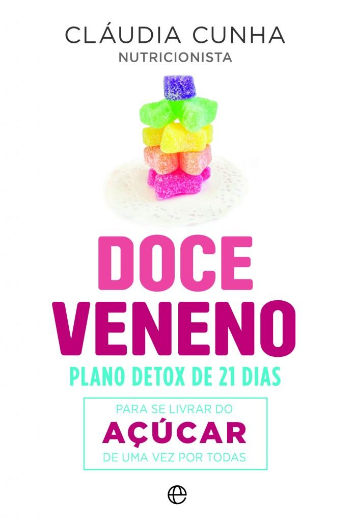AF_doce_veneno