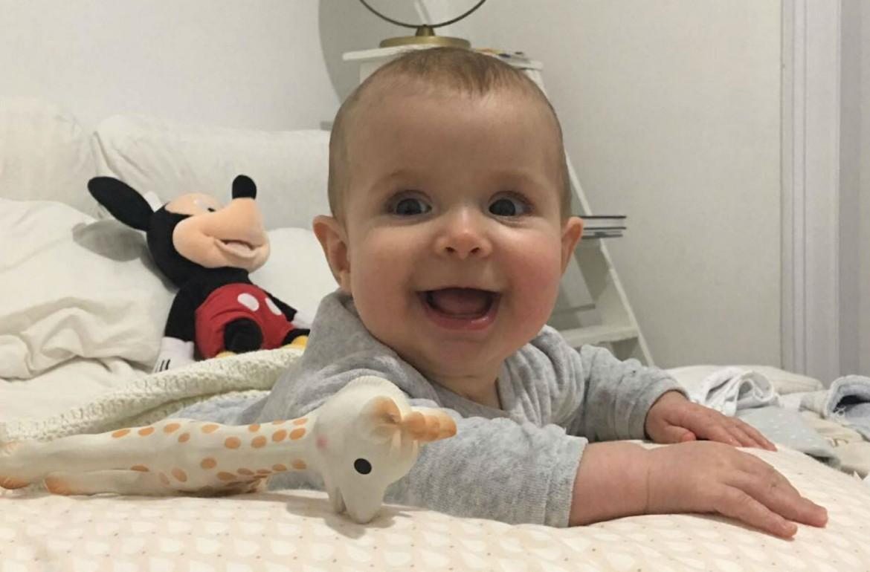 bf34da8470f 3 investimentos para o recém-nascido que valem mesmo a pena