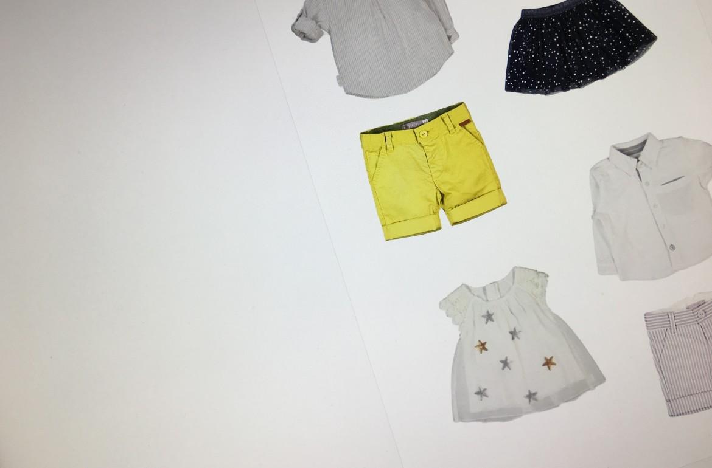 3960e82c59 a fingir que sou um blog de moda: vocês compram roupa nova para na Páscoa?