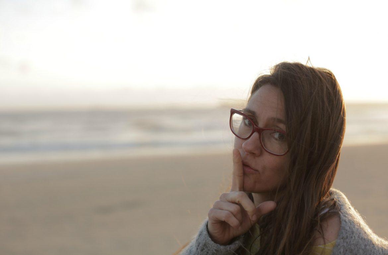 o dia em que percebi porque é que as lentes dos óculos são tão caras 556b3e6299