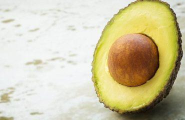 abacate: o melhor para comer ao pequeno-almoço #3