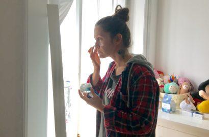 Bioten Hyaluronic e a eterna missão de parecer uma adolescente