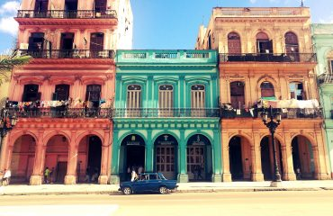 Sonhar com... Cuba: o que não perder e outras dicas práticas