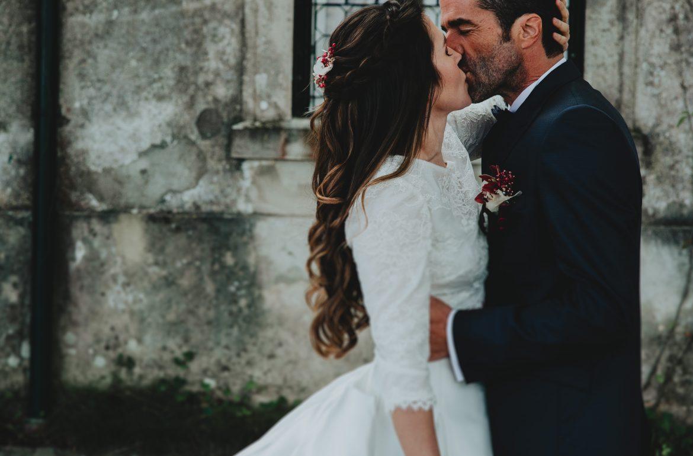segundo casamento