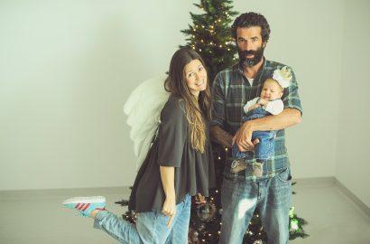 poupar no natal