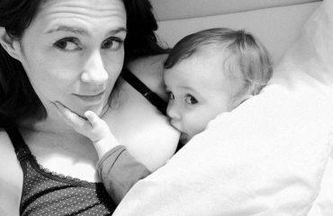 Mama-de-fora: com ou sem vão chatear-me sempre
