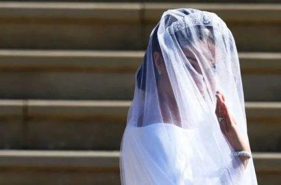 Mulher divorciada. Casar com uma? Sim, obrigada