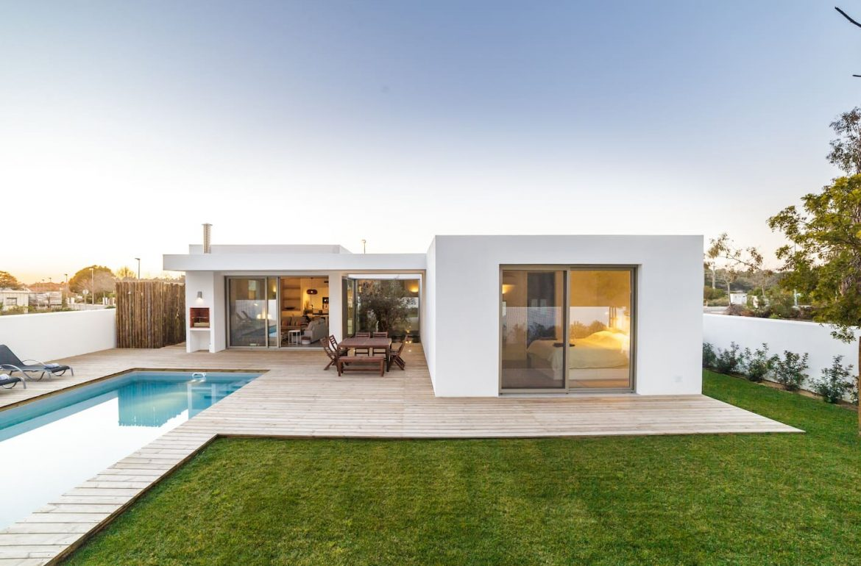 Airbnb. 10 casas incríveis para alugar (ou sonhar), na cidade, praia ou campo
