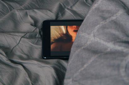 Pornografia: Conversar é obrigatório e urgente em muitas casas!