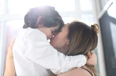 mulheres que não querem ser mães