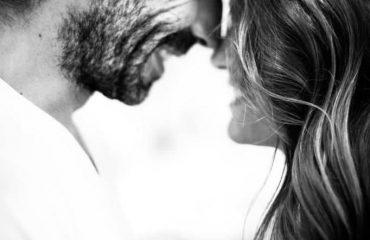 Desejo sexual. 5 dicas importantes para as relações de longa duração