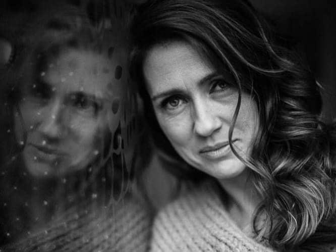 Vulnerabilidade como parte do processo do empoderamento feminino