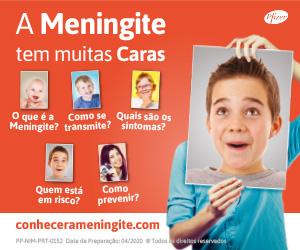 Pfizer-Meningite